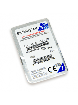 Biofinity monthly XR (3)