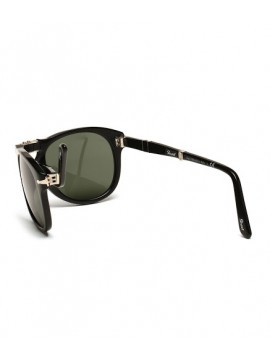 PERSOL 714 95 31